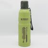 Bottle Tank 750ml- Light Green