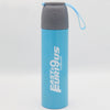 Fast & Furious Thermic Bottle - 500ML- Blue