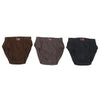 Men's Underwear Pack Of 3 - Multi