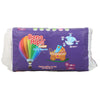 Bona Papa Magic Baby Diaper Regular 36 Pieces - Extra Large