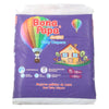 Bona Papa Diaper Magic Mega 72 Pieces - Extra Large