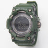 Men's Watch - Dark Green