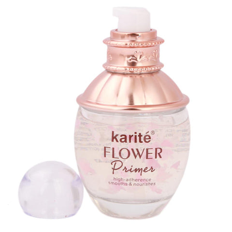 Karite Flower Primer 58754-47 60ml