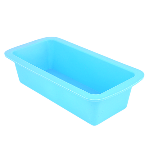 Silicone Mold Tray - Blue - test-store-for-chase-value