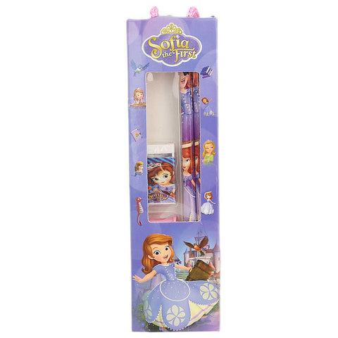 Sofia Stationery Set
