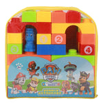 Building Blocks 26 Pcs (777) - Multi