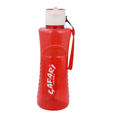 Sunny Water Bottle 700 ML - Red