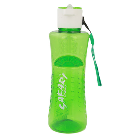 Sunny Water Bottle 700 ML - Green