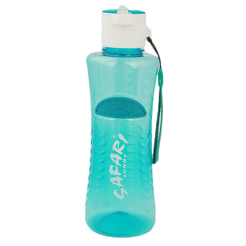 Sunny Water Bottle 700 ML - Cyan