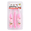 Hello Kitty Jumping Ropes Toy - Pink - test-store-for-chase-value