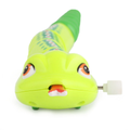 Snaker Toy - Green - test-store-for-chase-value