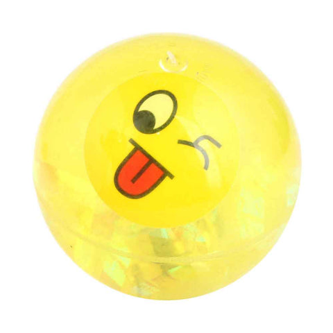 Light Ball - Yellow - test-store-for-chase-value