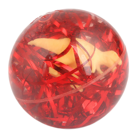 Light Ball - Red - test-store-for-chase-value