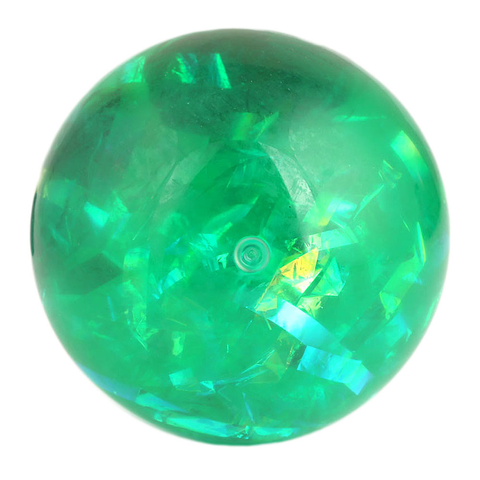Light Ball - Green - test-store-for-chase-value