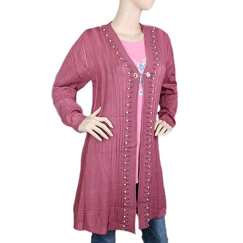 Women\u0027s Sweaters Buy Ladies Sweaters Online in Pakistan