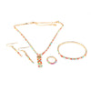 Girls Jewellery Set - Multi