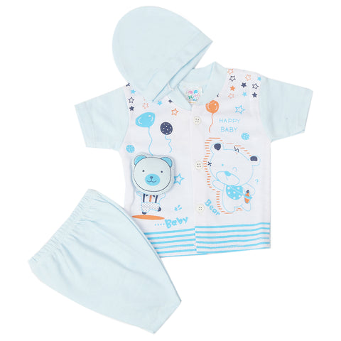 CVC Hand Wash Peach - 500 ML