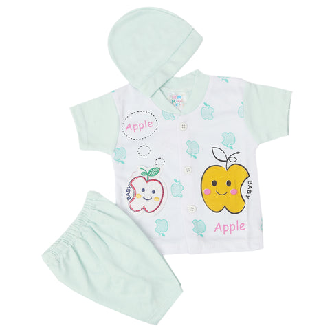 CVC Hand Wash Strawberry & Cream - 500 ML