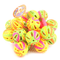 Rattle Toy 12 Pcs - Multi - test-store-for-chase-value