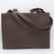 Women's Handbag 327 - Coffee