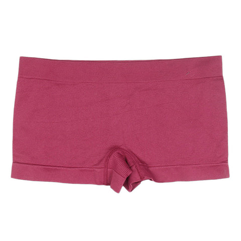 Women's panty - Dark Pink - test-store-for-chase-value