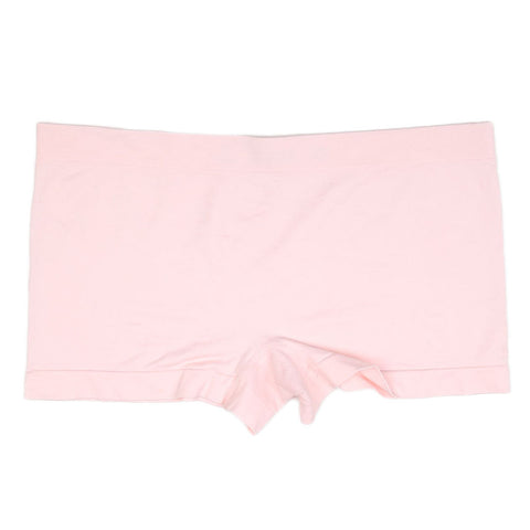 Women's panty - Pink - test-store-for-chase-value