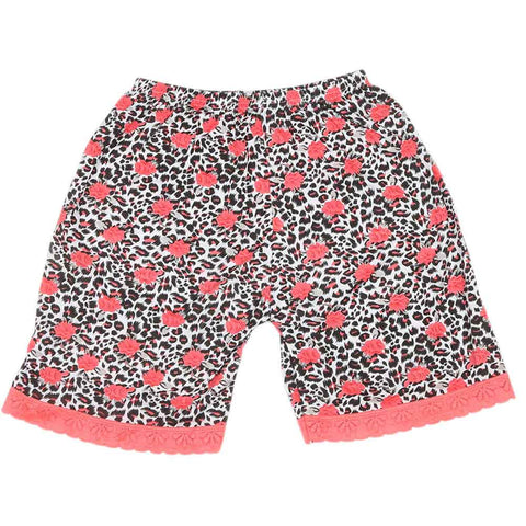 Women's Long Boxer - Pink - test-store-for-chase-value