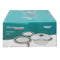 Milton Moment Melamine Dinner Set 64 Pieces