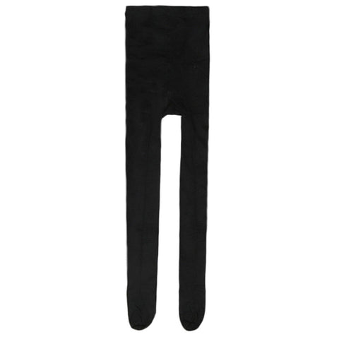 Girls Legging - Black