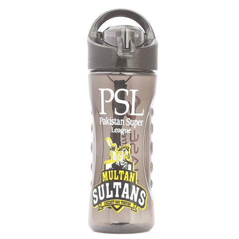 Multan Sultan Water Bottle