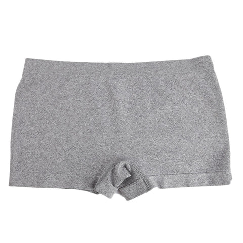 Women's panty - Grey - test-store-for-chase-value