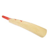 Bat For Kids - Beige