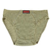 Boys Underwear - Green