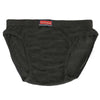 Boys Underwear - Black