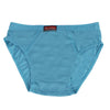 Boys Underwear - Blue