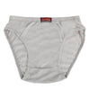 Boys Underwear - Light Grey