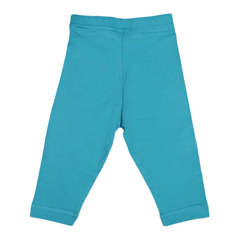 Infant Eminent Tights - Blue