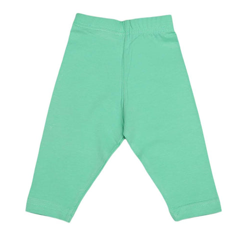 Infant Eminent Tights - Green