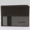 Men's Swanky Wallet - Coffee AR-330