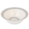 Melamine Small Bowl - Grey
