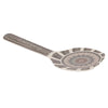 Melamine Rice Spoon - Grey