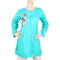 Women's Kurti-WQB-5005-F - Sea Green