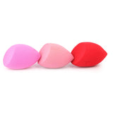 Ruby Face Makeup Sponge 3 Pcs Set (SP03)