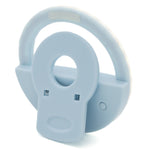 Selfie Ring Light R.K 12 - Blue