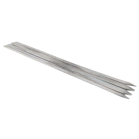 BBQ Skewers Pack Of 6 - test-store-for-chase-value