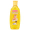 Mother Care Baby Shampoo 110ml