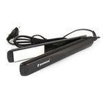 Shinon Hair Straightener - (SH-ST104)