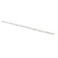 Women's Fancy Bracelet - Silver