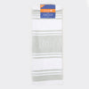Kitchen Towel 2 Piece Set