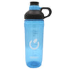 Sports Water Bottle 1500ml - Blue